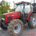 MF Seria 4200