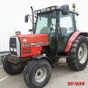 MF Seria 6100
