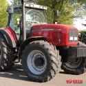MF Seria 8200