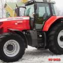 MF Seria 8400